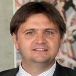 Gabriel Kovacs