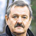 Ladislav Sornas