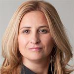 Anna Klímová