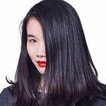 Mimi Nguyen Hoang Lan