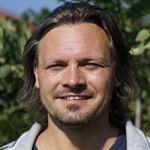 Petr Lebeda