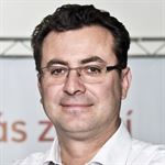 Jiří Čapek