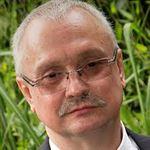Jan Zikeš