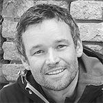 Jan Majer