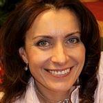 Dagmar Prajzlerová