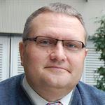 Jan Doubek