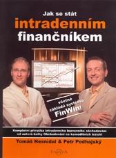 Jak se stát intradenním finančníkem
