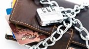 Kreditní karty: slevy nejsou zadarmo