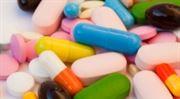 Místo zázračného léku si přes internet můžete koupit smrt