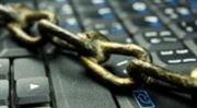I vaše finance ohrožuje kyberzločin!