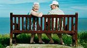 Panevropský penzijní systém: zajímavá alternativa pro důchodovou reformu?