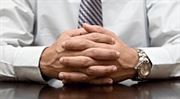 Kdo je kdo v pojišťovně: šéflikvidátor