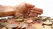 Novela zákona o pojišťovacích zprostředkovatelích: proč jde stát na ruku nejsilnějšímu hráči?