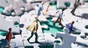 Daniel Gladiš: Rok 2013 může být počátkem velké vleklé krize
