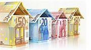 Reality show: Z čeho nemovitost zaplatit