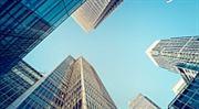 Jak si vybrat správný nemovitostní fond