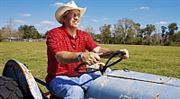Finanční poradce, nebo traktorista? Otestujte si ho!