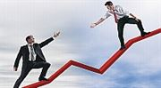 Benefity: kdy jsou zaměstnanecké výhody opravdu výhodné