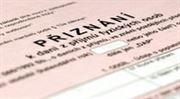Daň z příjmů fyzických osob přehledně. A s kalkulačkou