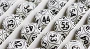 Cena pojištění: kde končí pojištění a začíná loterie
