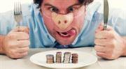 Penězožrouti a penězonosiče: bohatněte s rozumem