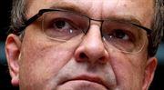 Daňová reforma začne už příští rok, plánuje Kalousek