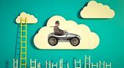 Trh s novými auty 2013: cenová politika menších zabírá, velcí hráči ztrácejí