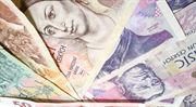 Exekuce a oddlužení: srážky ze mzdy dostanou nová pravidla