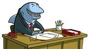 Bezzubý boj s úvěrovými žraloky. Chceme jména provinilců!