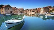 Autem do Chorvatska: cesta se dá zvládnout za méně než 2000 Kč