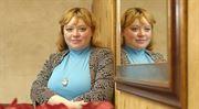 Ilona Švihlíková: Práce má proti kapitálu stále  slabší vyjednávací pozici