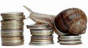 Daň z nemovitostí 2014. Přehled a aktuální daňový formulář