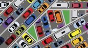 Kdo jezdí hodně, ať platí víc. Zavedli byste mýto i pro osobní auta?