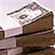 Union banka: na řadě jsou výplaty