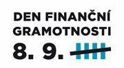 Den finanční gramotnosti. Dvě třetiny úspor zničí inflace