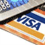 Platnost platební karty ohlídá bankomat