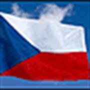 Česká republika pod palbou čísel aneb rodná hrouda v kostce