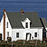 Zákon o společenství vlastníků bytů hrozí