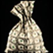 Nejslavnější spekulace Nathana Mayera Rothschilda