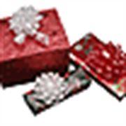 Vánoce na dluh aneb aby vám kapr chutnal i příští svátky