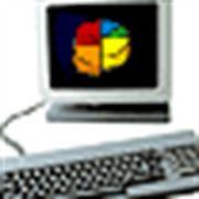 Internetové bankovnictví: jsou vaše peníze v bezpečí?