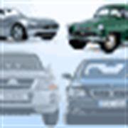 Zabezpečení vozidel v operativním leasingu