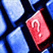 Kvíz: potřebujete operativní leasing právě vy?