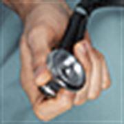 Zdravotnictví USA: drahé pojištění, které zdaleka nehradí všechno