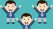 Finanční produkt 2014: Nejlepší spořáky, běžné účty, hypotéky a půjčky podle Finparády