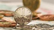 Kolik vám loni vydělalo penzijko: Známe výnosy penzijních společností