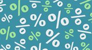 Zaklínadlo fixní úrok. Vějička pro naivní investory