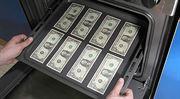 Soukromé peníze. Kde se pečou prachy
