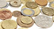 Dobré rady. Jak platit na dovolené: Karta, nebo cash? Z domova, nebo z bankomatu?