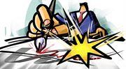 Nová pravidla půjček: Dlužníkům pomůžou, poskytovatele úvěrů nepotěší